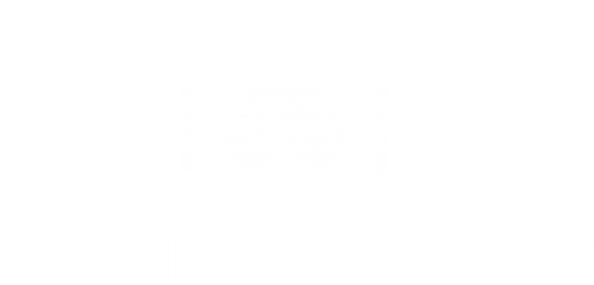 Aggital | Web Design Company in Lagos